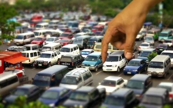 Tata Cara pilih penyedia jasa Sewa Mobil Solo